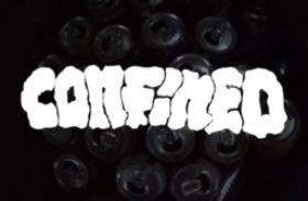Confined – 666